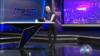 Վրաստան - Լրագրող Գիորգի Գաբունիան «Ռուսթավի 2»-ի տաղավարում, 7-ը հուլիսի, 2019թ․