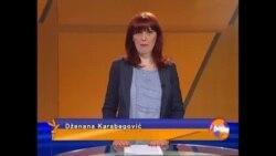 TV Liberty - 823. emisija