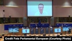 Responsabilii companiilor care produc vaccinuri anti-Covid și-au prezentat planurile de livratre în fața parlamentarilor europeni