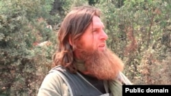 German authorities are particularly concerned about Chechens from the diaspora in Germany fighting with the Junud al-Sham faction in Latakia led by an ethnic Chechen from the Pankisi Gorge in Georgia, Muslim al-Shishani.