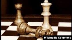 Один из претендентов на пост президента ФИДЕ 11 августа получит шах и мат