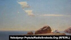 Виставка «До витоків» повертає з небуття кримськотатарських художників додепортаційного періоду