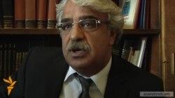 Թուրք պրոֆեսոր. «Թուրքիան իր ժխտողականությամբ նոր մեղք է ավելացնում սերունդների ուսերին»