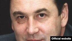 Андрей Нечаев. Август 91-го: за что боролись?