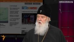 Українська Церква і війна