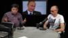 """Футбольный """"Русский мир"""" на экспорт"""