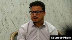 Gabriel Buteanu, asistent medical care lucrează acum în Elveția a vorbit despre probleme din domeniul său în România.