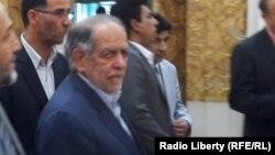 ترکان: ایران در بخش صنعتی ساختن افغانستان کمک میکند.