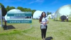 Korruptsiya aqqında | «Elifbe» video dersleri (video)