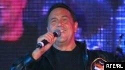 Tatarstan -- tatar singer Rinat Ibragimov 19Sen08