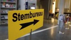 Угода з Україною – перший крок до світу, де всі співпрацюють – чиновник на референдумі у Нідерландах