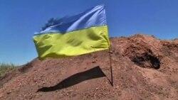 Бородай: большую войну на востоке Украины будет сложно предотвратить