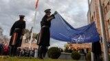Хартман:Реформите треба да продолжат и по пристапувањето во НАТО