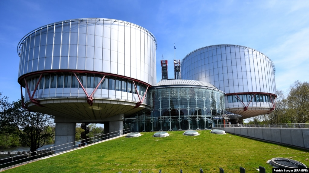 ЕСПЧ 25 апреля обнародует решение по иску «Тер-Петросян против Армении»