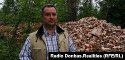 Руслан Макарович