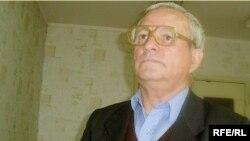 Милли Мәҗлес депутаты Фаик Таҗиев уртак белдерү уңаеннан фикерен белдерә