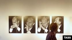 «Единороссы» предоставили своим сторонникам широкий выбор