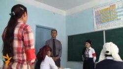 """Кадом касбҳо дар Тоҷикистон """"хушпул""""-таранд?"""