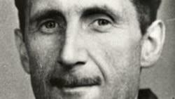 O mie nouă sute optzeci și patru - romanul lui Orwell la 70 dfe ani de la apriție
