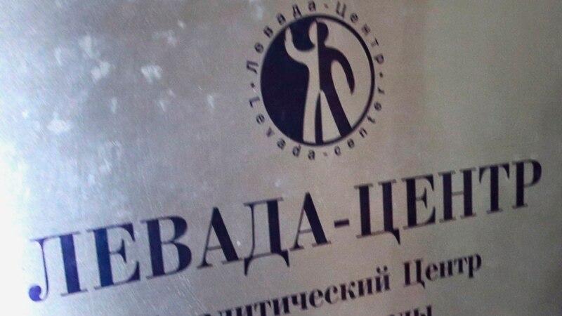 Ռուսաստանում աճում են հակաարևմտյան տրամադրությունները․ հարցում