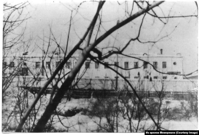 Бона детская больница екатеринбург