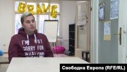 Иван Кехайов