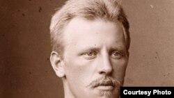 Fridtjof Nansen. Noreçli səyyah, elm adamı, humanist, Nobel Sülh Mükafatı laureatı