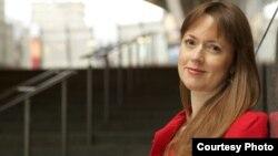 Migracija razlog zašto je AfD privlačila glasove: Heather Grabbe