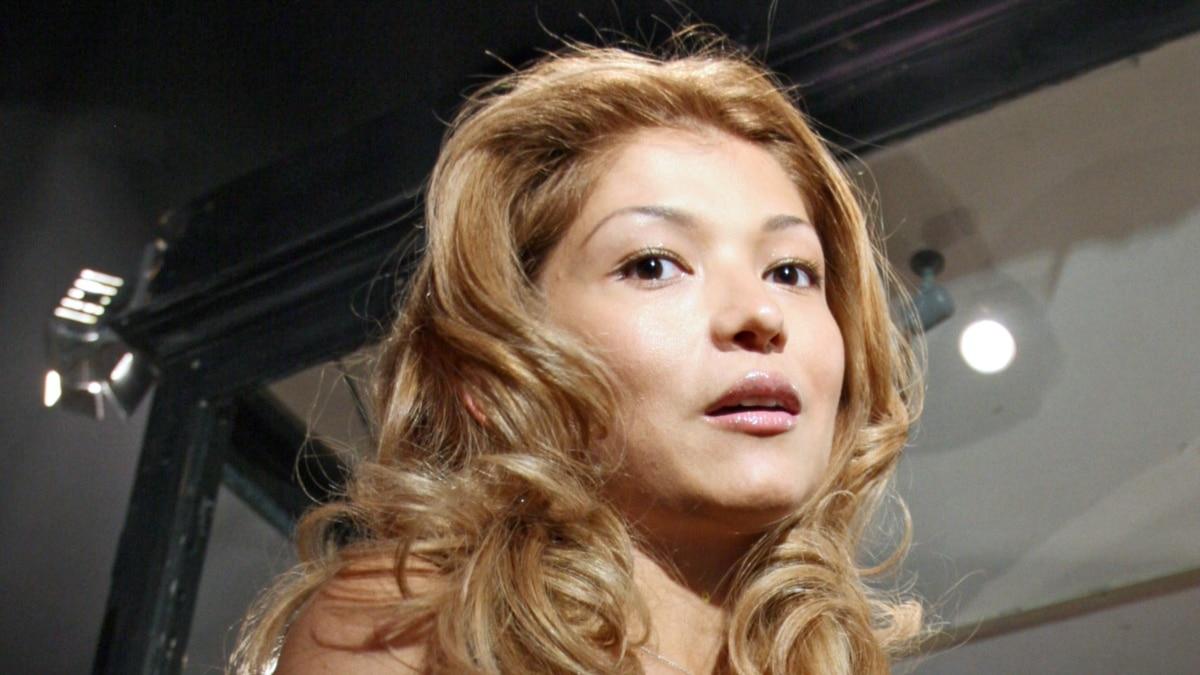 Узбекистан вернул из Франции 10 млн долл активов дочери президента Гульнары Каримовой