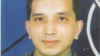 Бывший сотрудник Министерства обороны Узбекистана Эркин Мусаев.