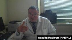 Azad Kərimli