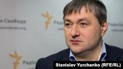 Олександр Кава