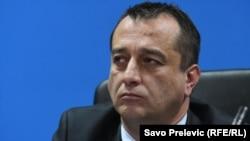 Saša Čađenović