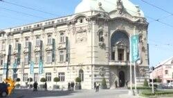 Veruju li građani u Beograd na vodi?