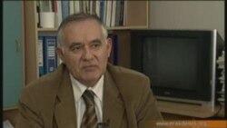 Осман Кадриу
