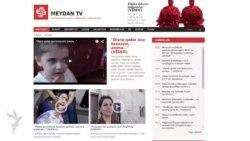 Mingəçevir, yoxsa MeydanTV işi?