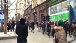Чи настане у Росії «фашистський режим» після виборів – думки фахівців (відео)