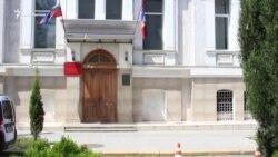 Реальный срок на условный: севастопольцу Мовенко изменили приговор (видео)