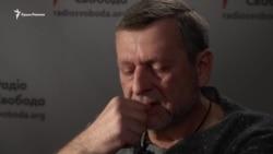 Чийгоз об освобождении и отношениях Меджлиса с оккупационной властью Крыма (видео)