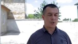 История Эмиля Курбединова (видео)