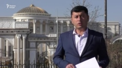 """От протеста в Хуросоне до """"энерголимита"""". Пять событий-2020 в Таджикистане"""