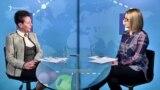 ՖԲ ասուլիս Անահիտ Բախշյանի հետ. 07.11.2017