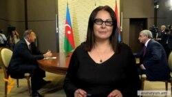Модест Колеров: Азербайджан развяжет новую войну
