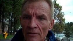 Менчукі пра падвышэньне камунальных тарыфаў