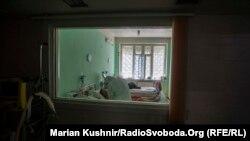 Загалом за час пандемії в Україні виявили 172 712 випадків коронавірусу