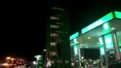 Azərbaycanda benzin bahalaşdı