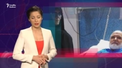 İran Azərbaycandan daha çox xəstə qəbul etməyə çalışacaq