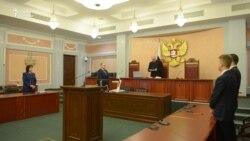 Верховный суд отклонил иск Навального к Центризбиркому