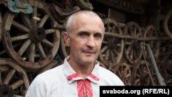 Васіль Шкіндзер