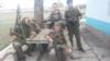 Засуджує, але не віддає: як Росія поводиться із тими, хто воював за неї на Донбасі (рос.)